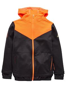 adidas-youth-ace-full-zip-hoody