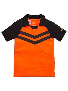 adidas-youth-ace-t-shirt
