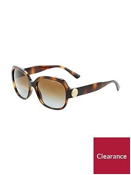 michael-kors-logo-arm-sunglasses