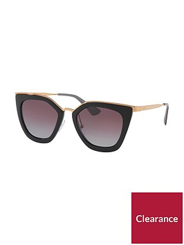 prada-cat-eye-sunglasses-black