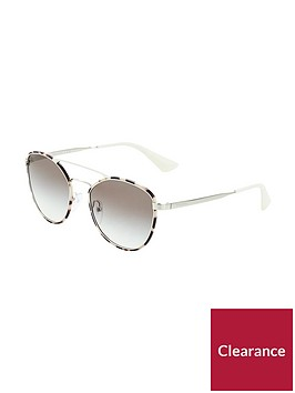 prada-detail-frame-sunglasses