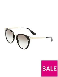 prada-cut-out-cat-eye-sunglasses