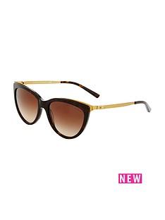 ralph-lauren-ralph-lauren-cat-eye-sunglasses