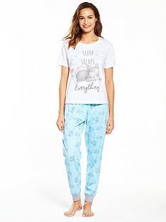 disney-thumper-all-i-need-is-sleep-pyjama-set