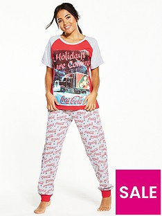 coca-cola-coca-cola-christmas-pyjama