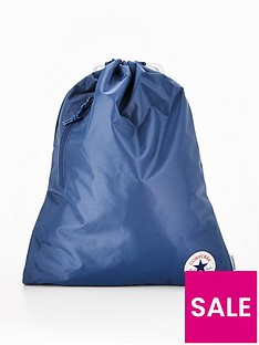 converse-gym-bag