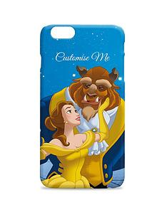disney-beauty-and-the-beast-disney-beauty-amp-the-beast-personalised-iphone-6-case