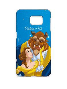 disney-beauty-and-the-beast-disney-beauty-amp-the-beast-personalised-samsung-s7-phone-case
