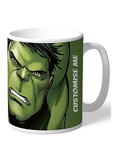 marvel-hulk-personalised-mug