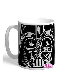 star-wars-darth-vadarnbsppersonalised-mug