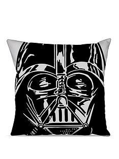 star-wars-darth-vadarnbsppersonalised-cushion