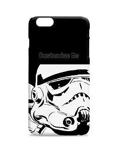 star-wars-star-wars-storm-trooper-personalised-iphone-6-case