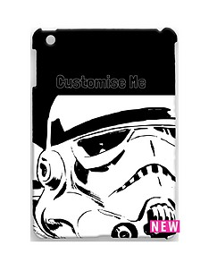 star-wars-star-wars-storm-trooper-personalised-ipad-234-case