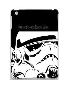 star-wars-storm-trooper-personalised-ipadnbsp234-case