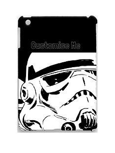 star-wars-star-wars-storm-trooper-personalised-ipad-mini-23-case