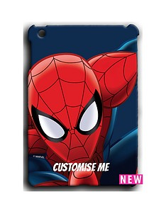 spiderman-personalised-ipad-234-case