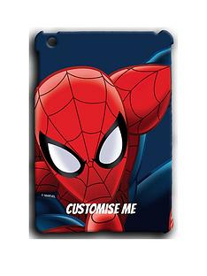 spiderman-personalised-ipadnbsp234-case