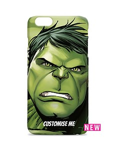 marvel-hulk-personalised-iphone-6-case