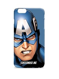 marvel-marvel-captain-america-personalised-iphone-6-case