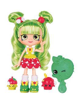 shopkins-shoppies-shoppies-core-dolls-apple