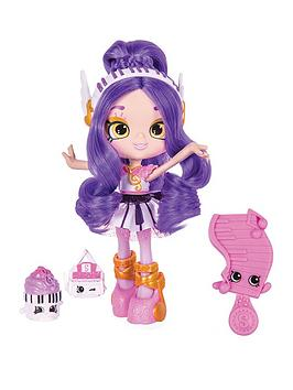 shopkins-shoppies-shoppies-core-dolls-melodine