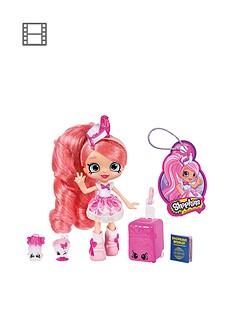 shopkins-shoppies-shopkins-shoppies-world-tour-themed-dolls-pinkie-cola