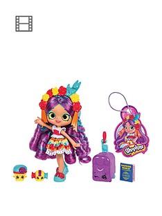 shopkins-shoppies-shopkins-shoppies-world-tour-themed-dolls-pinata
