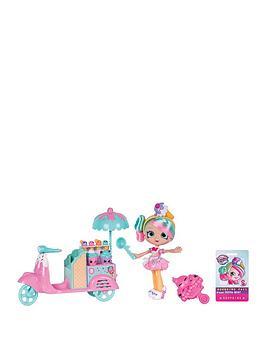 shopkins-shoppies-shopkins-shoppies-peppamints-gelati-scooter
