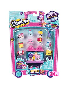 shopkins-12-pack-series-8-wave-1
