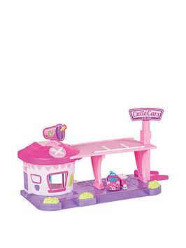 shopkins-cutie-cars-diner-playset