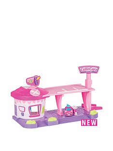 shopkins-shopkins-cutie-cars-diner-playset