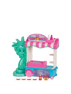 shopkins-playset-series-8-wave-2