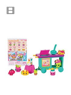 shopkins-shopkins-deluxe-packs-mexican-vacation-taco-time