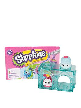 shopkins-party-pack-series-8-wave-1