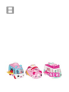 shopkins-shopkins-cutie-cars-3-pack-freezy-riders