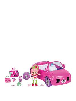 shopkins-happy-places-shopkins-happy-places-bearry-fun-convertible-playset