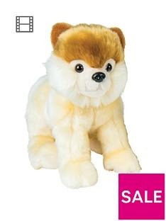 snuggle-pets-my-puppy-parade-pet-sammy-the-pomeranian