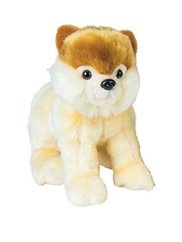 snuggle-pets-my-puppy-parade-pet-sammy-the-pomeranian