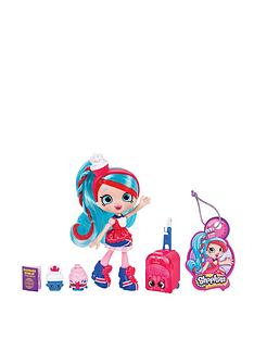shopkins-shopkins-shoppies-world-tour-themed-dolls-jessicake