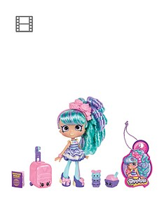 shopkins-shoppies-shopkins-shoppies-world-tour-themed-dolls-macy-macaron