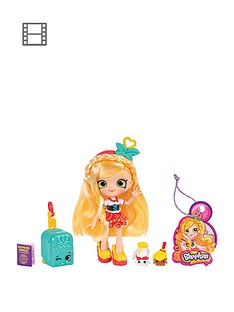 shopkins-shopkins-shoppies-world-tour-themed-dolls-spaghetti-sue