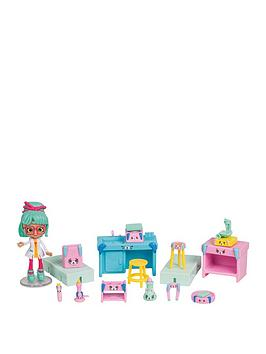 shopkins-happy-places-shopkins-happy-places-welcome-pack-bright-bunny-science-lab