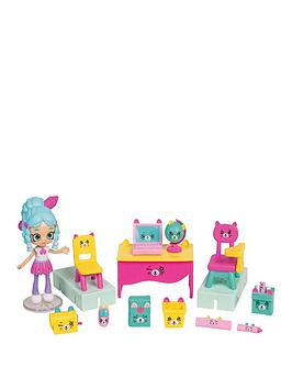 shopkins-happy-places-shopkins-happy-places-welcome-pack-clever-kitty-classroom