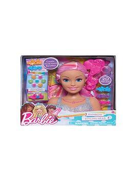 barbie-dreamtopianbspstyling-head