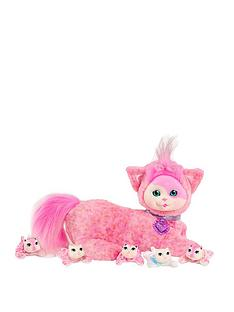 kitty-surprise-plush-gigi-pink