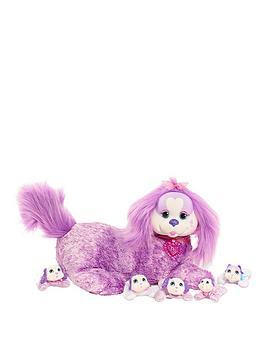 puppy-surprise-puppy-surprise-plush-chloe-purple-wave-8