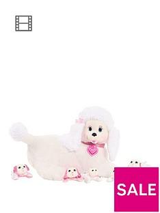 puppy-surprise-plush-stacie-poodle