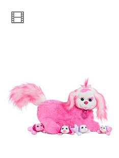 puppy-surprise-plush-lexi-pink