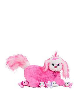 puppy-surprise-plush-lexi-pink