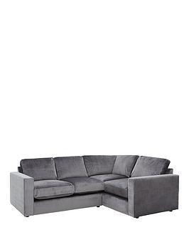 ideal-home-cartanbspfabric-right-hand-double-arm-corner-group-sofa